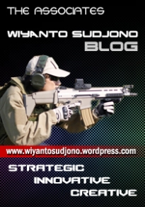 Wiyanto Sudjono Blog